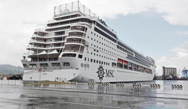 Grandi navi: Zaia, Msc conferma crociere da Venezia