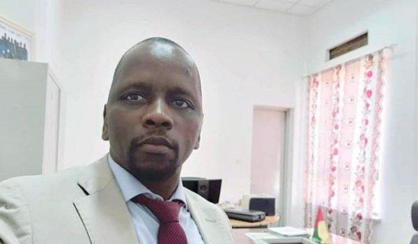 Ex studente di medicina in Veneto diventa ministro in Guinea